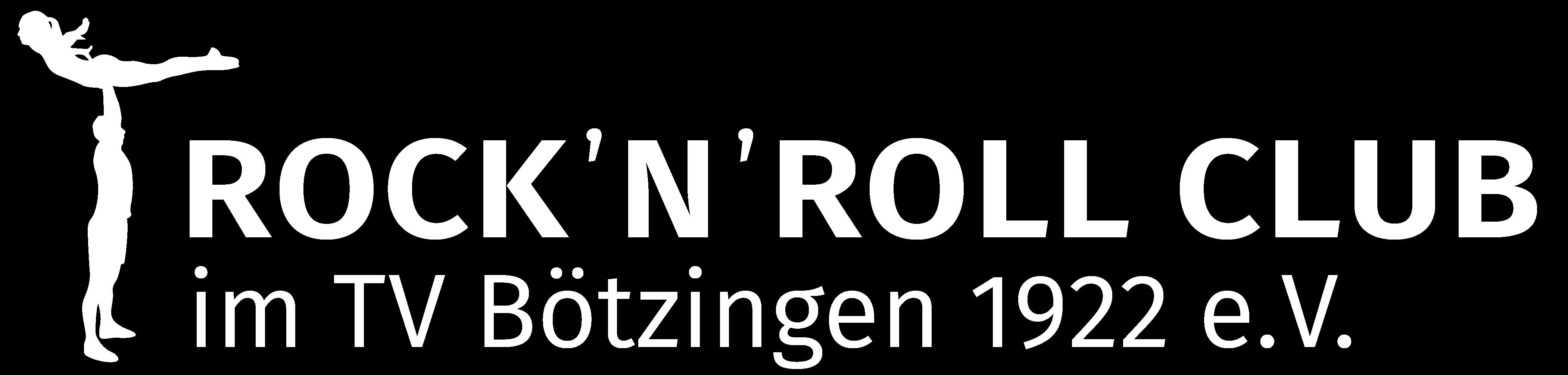 RRC Bötzingen