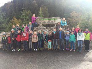 RRC Jugend im Steinwasenpark