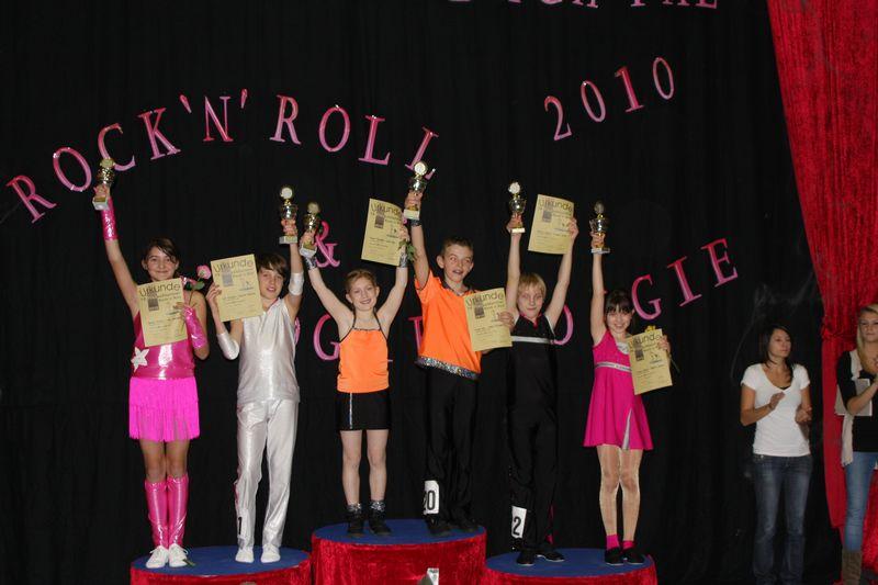 Breitensportwettbewerb, Zell am Harmersbach